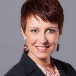 Alexandra Bilko-Pflaugner