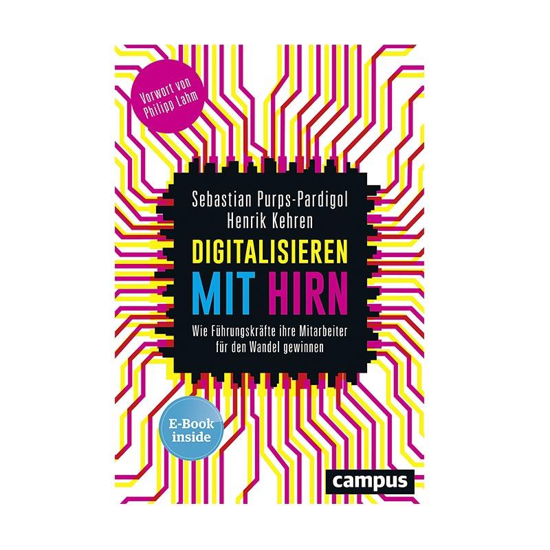 digitalisieren-mit-hirn-cover-001