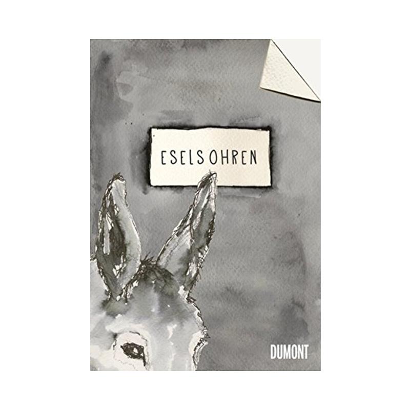 eselsohren-cover-01