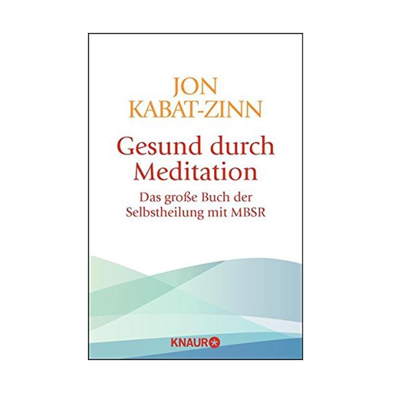 gesund-durch-meditation-cover-01