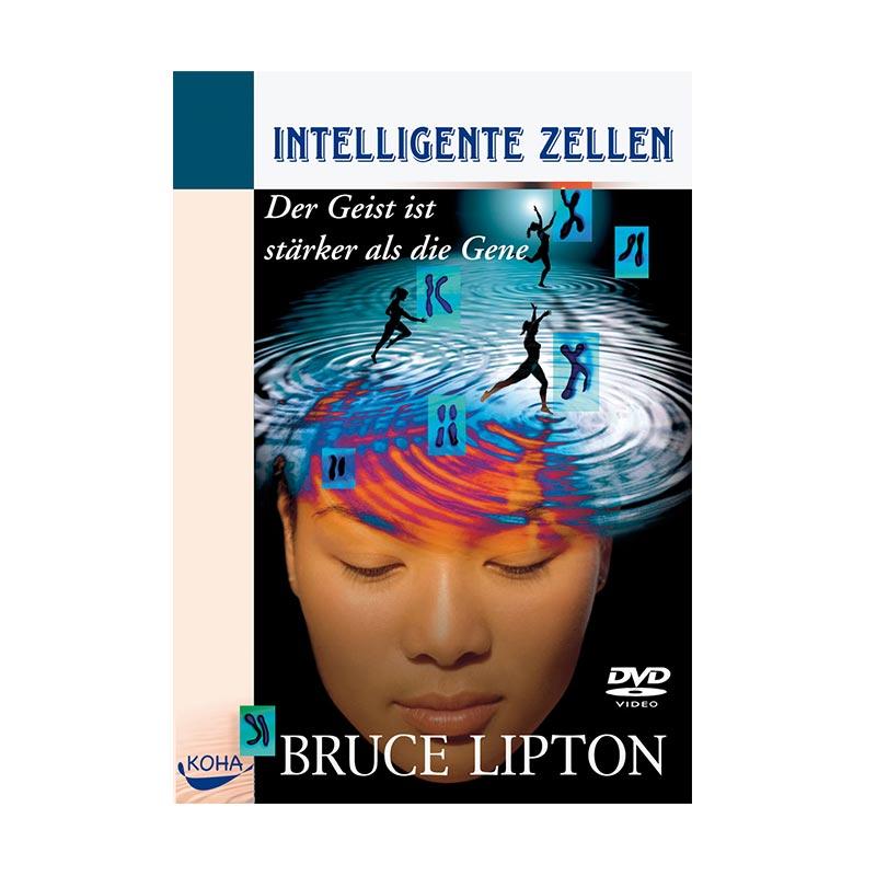 intelligente-zellen-cover-01
