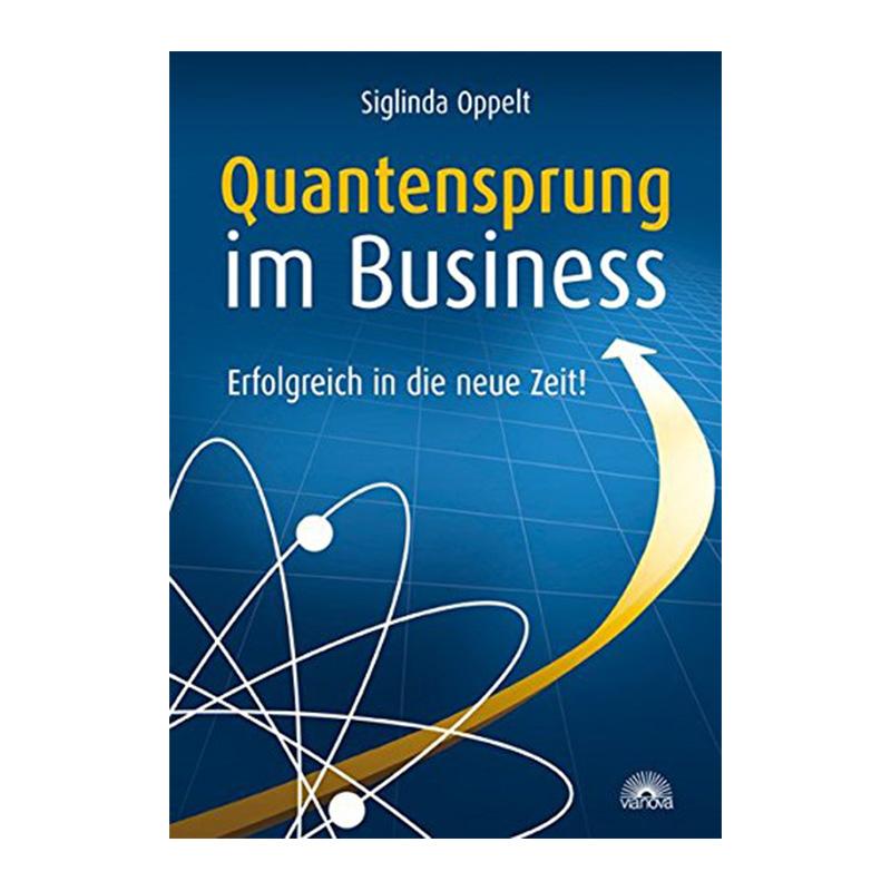 quantensprung-im-business-001