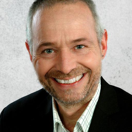 Gerd Bechtel