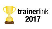 trainerlink 2017