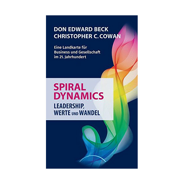 cover-spiral-dynamics-001