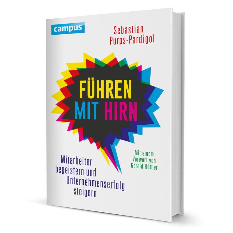 fuehren-mit-hirn-cover-001
