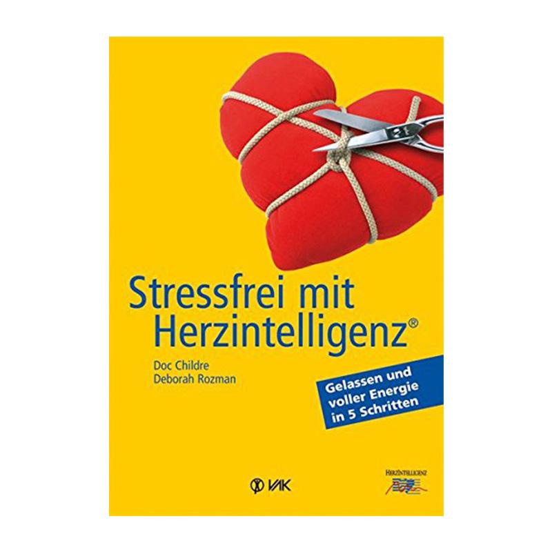 stressfrei-mit-herzintelligenz-cover-001